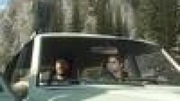 Появление Alan Wake на PC «подвешено в воздухе»