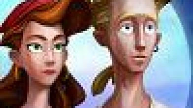 LucasArts оценила The Secret of Monkey Island: Special Edition