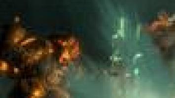 Релиз BioShock 2 отложен