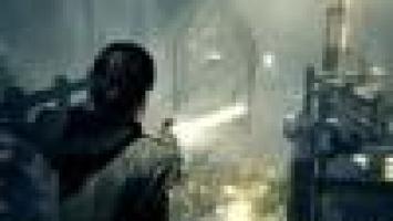 Судьба PC-версии Alan Wake в руках Microsoft