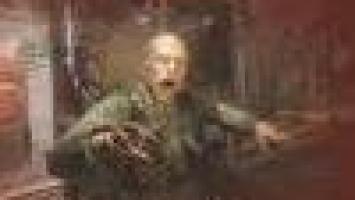Call of Duty: World at War пополнится новыми картами в августе