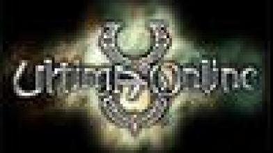 Китайцы займутся воскрешением Ultima Online