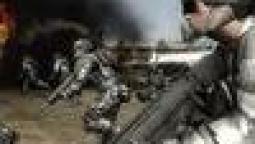 Tom Clancy's EndWar 2 находится в разработке