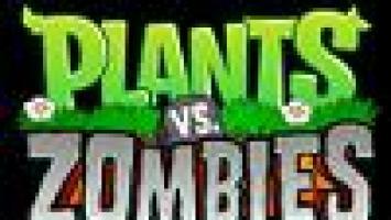 Plants vs. Zombies посетит Xbox 360