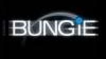 Bungie трудится над новым проектом, новостей о Halo: Reach не будет