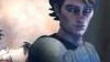 Star Wars The Clone Wars - Republic Heroes выйдет 6-го октября