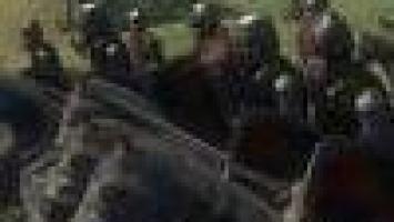 Запись на бета-тест Mount & Blade: Warband открыта