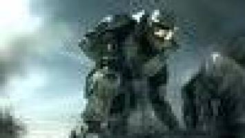 Microsoft вновь скрепила узы брака между Halo и Питером Джексоном