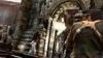 Uncharted 2 не требует установки