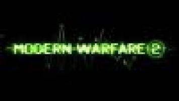 Коллекционная CoD: Modern Warfare 2 обойдет стороной PC