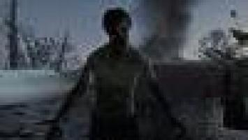 Valve: «В Left 4 Dead 2 есть расизм? Глупость»