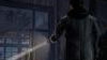 Петиционеры: «Даешь Alan Wake на PC!»