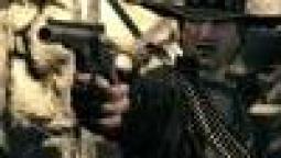 Первый DLC для Call of Juarez: Bound in Blood выйдет 6-го августа