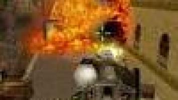 Call of Duty: Modern Warfare: Mobilized уважит владельцев Nintendo DS