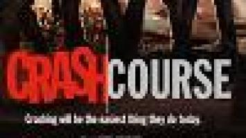 Crash Course – новая кампания для Left 4 Dead