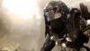 Релиз новой части Aliens Vs Predator состоится в феврале 2010-го года