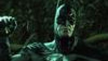 PC-версия Batman: Arkham Asylum задерживается