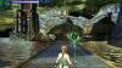 Некромантия: Enclave портируют на Wii