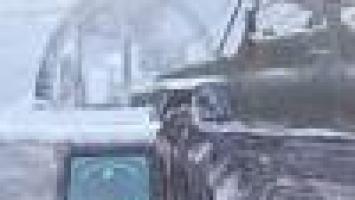 Infinity Ward ограничится выпуском двух DLC для Modern Warfare 2