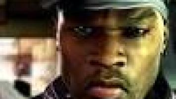 50 Cent примет участие в озвучивании Call of Duty: Modern Warfare 2