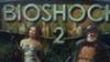 Рыбаки и актрисы появятся в мультиплеере BioShock 2