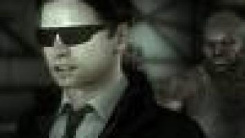 Quantic Dream покажет на GC 2009 еще одного главного героя Heavy Rain