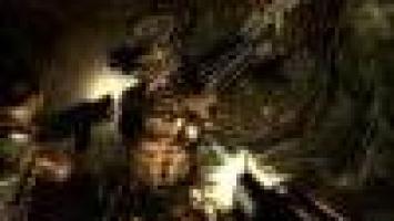 Aliens vs Predator откажется от классов персонажей в мультиплеере