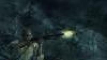 Map Pack 3 войдет в новый патч для PC-версии CoD: World at War