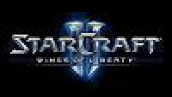 Blizzard: LAN – пережиток прошлого, «триальной» версии SC 2 - быть