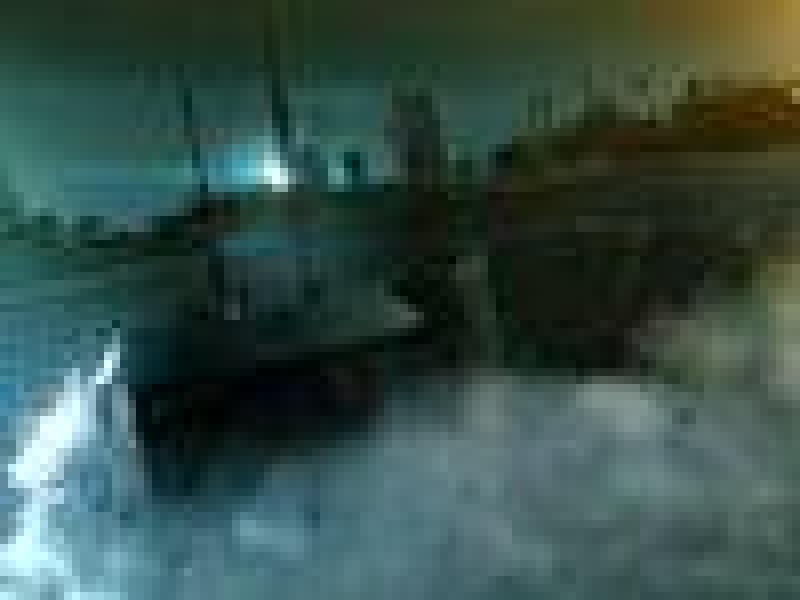 Ubisoft Romania анонсировала Silent Hunter 5