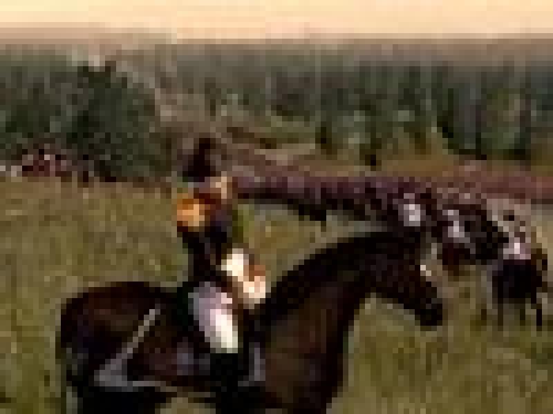 Наполеон стал героем новой части Total War