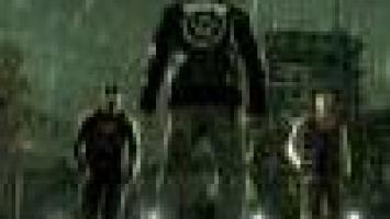 GTA 4: Байкеры и геи хранят верность Xbox 360