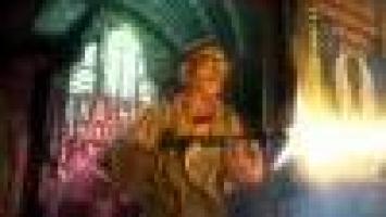 2K: «BioShock 2 все еще собирается выйти в начале 2010-го года»
