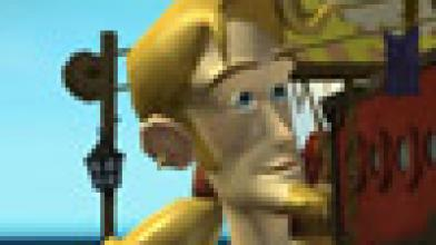 Tales of Monkey Island – вторая глава уже доступна
