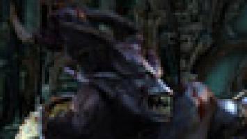 В Dragon Age: Origins приносят человеческие жертвы