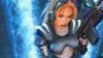 StarCraft: Ghost не забыта – Нова может появиться в StarCraft 2
