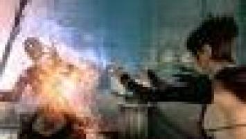 Тим Карри примет участие в работе над Dragon Age: Origins