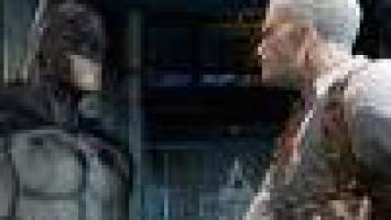 Batman: Arkham Asylum попала в «Книгу Рекордов Гиннеса»