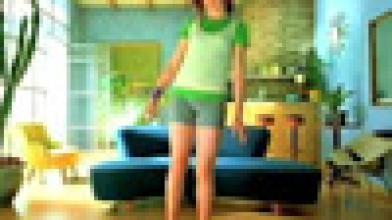 Президент Nintendo рассказал о Wii Fit Plus и новых цветах DSi
