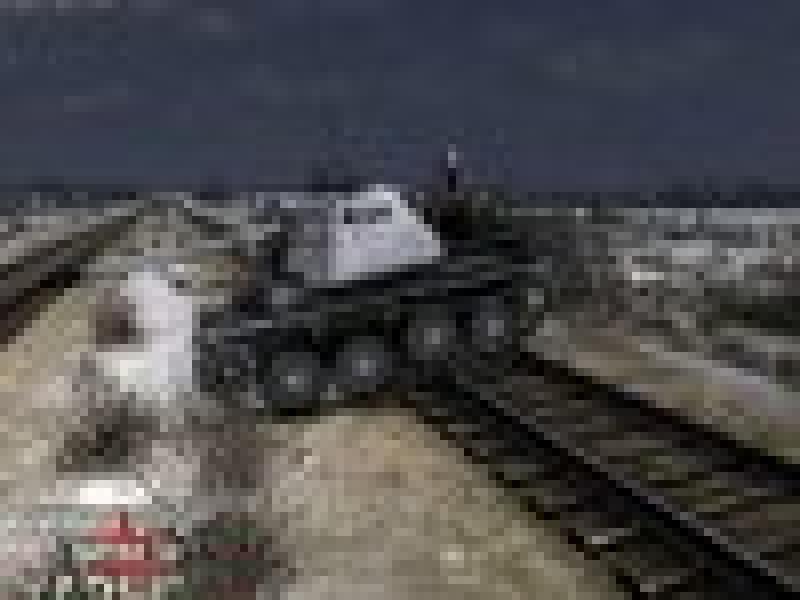 «Битва за Харьков» начнется 11-го сентября