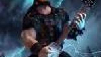 Double Fine: «Brutal Legend 2? Было бы здорово!»