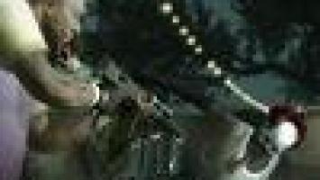 Бойкотеры Left 4 Dead 2 сменили гнев на милость