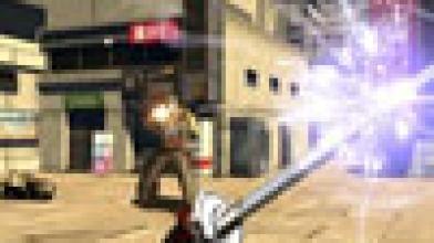 Red Steel 2 появится не только на Wii?