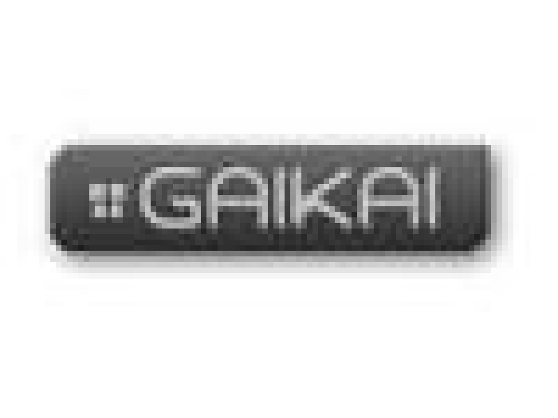 Европейское тестирование Gaikai начнется в конце сентября