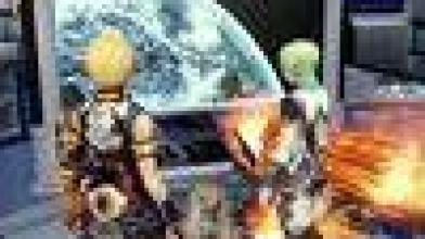 Star Ocean: The Last Hope портируют на PlayStation 3