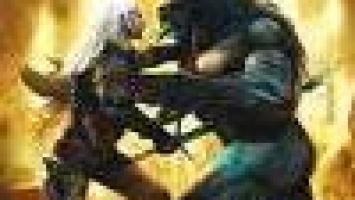 The Witcher 2: Assassins of Kings в деталях
