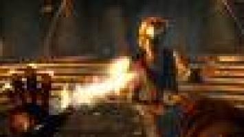 BioShock 2 появится в продаже 9-го февраля 2010-го года
