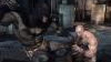 Batman: Arkham Asylum продолжает хорошо продаваться