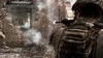Демка Call of Duty: Modern Warfare 2 не появится
