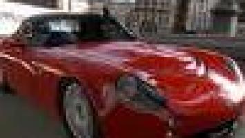 Polyphony Digital: «Gran Turismo 6 выйдет быстрее, чем GT 5»